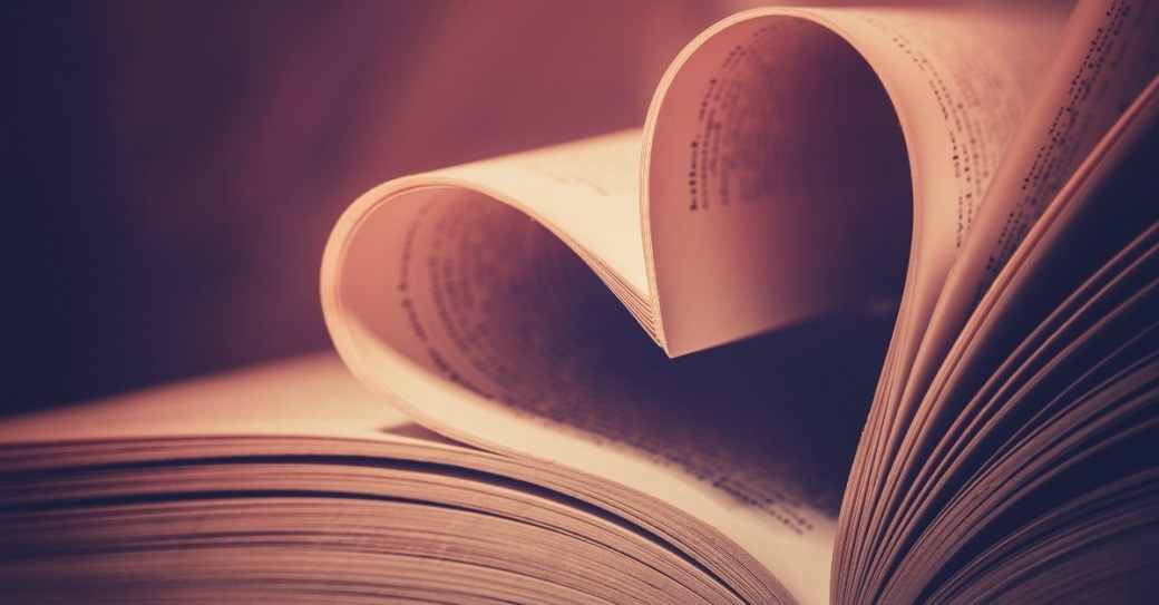 42794-romance-novel-1200.1200w.tn.jpg