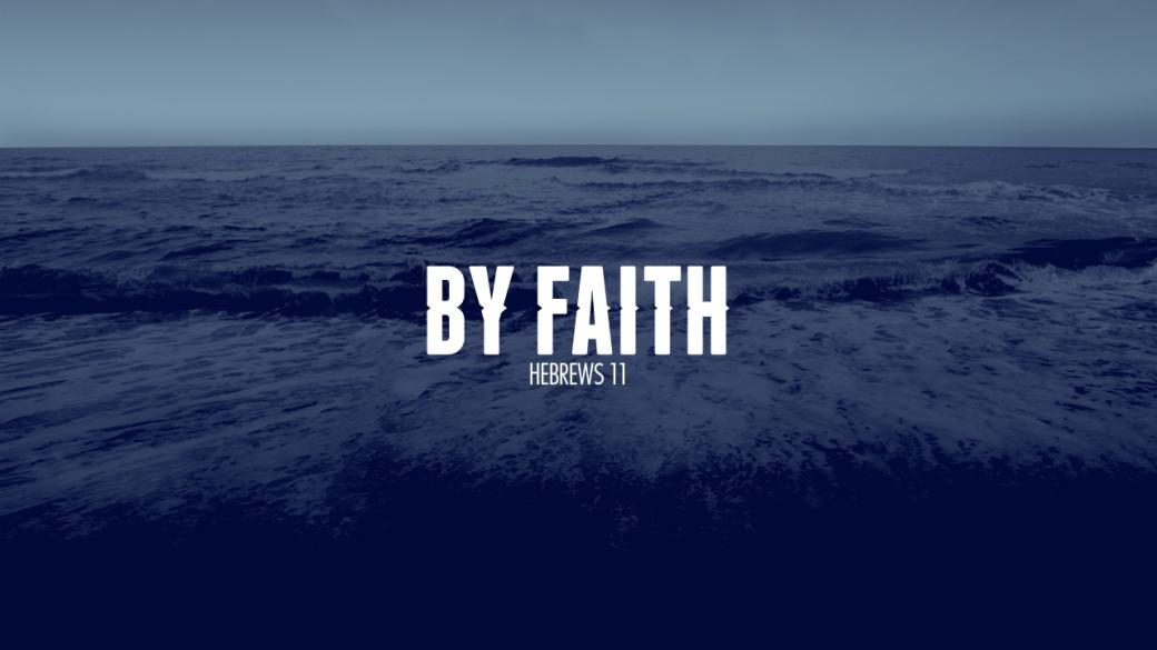 by-faith