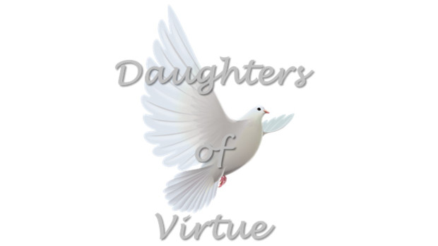 daughters-of-virtue-logo-27-april-17