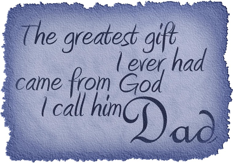 fathers-day-1_759_quotesmeme-dot-com
