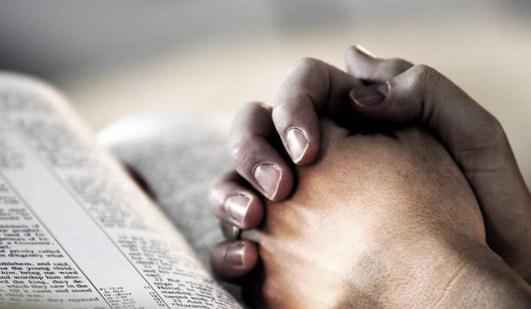 prayer-770x449.jpg