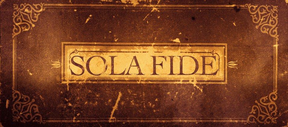 sola_fide.jpg